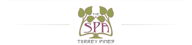 Visit The Spa Torrey Pines official web site. Reservations 858.777.6690