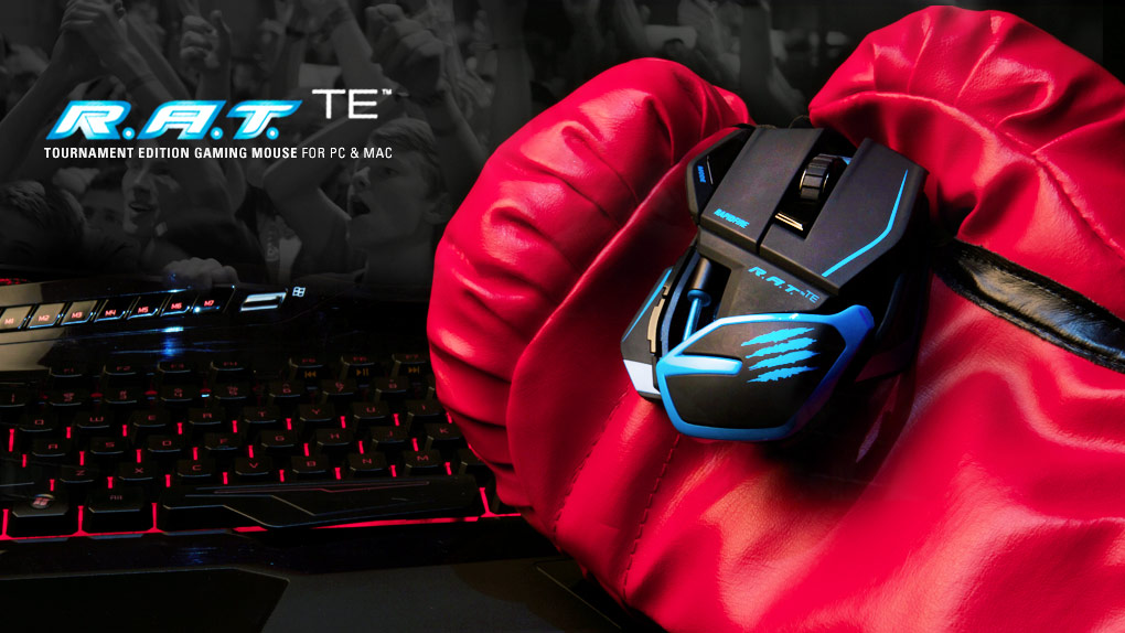 Mad-Catz-RAT-TE-Gaming-Mouse